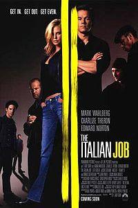 200px-Italianjob