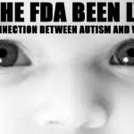 vaccine whistleblower copy