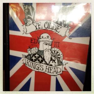 ye_old_kings_head