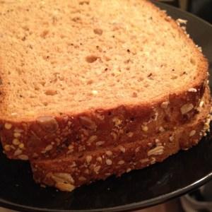 homeboy bakery bread