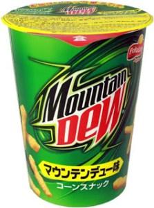 cheetos_mountain_dew