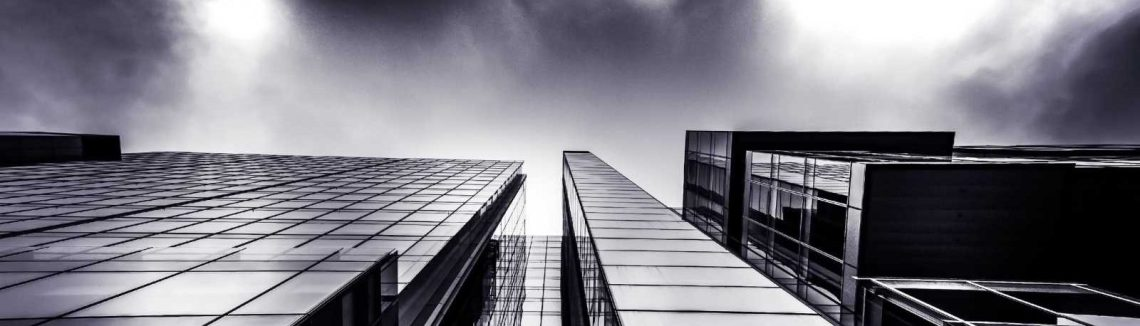 cropped-building-and-cloud-3.jpg