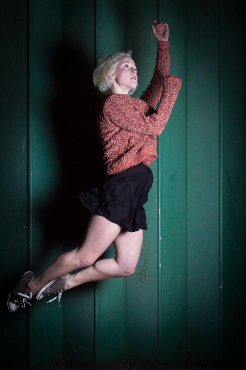kj-dance-photography-dougie-evans-7