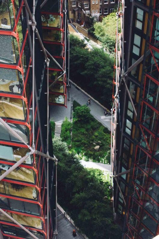 street-photography-dougie-evans-10