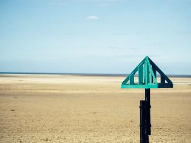 Wells-next-the-sea