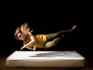 The-Hotel-Experience-Dance-Photography-by-Dougie-Evans-15