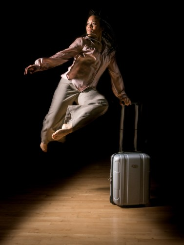 The-Hotel-Experience-Dance-Photography-by-Dougie-Evans-8