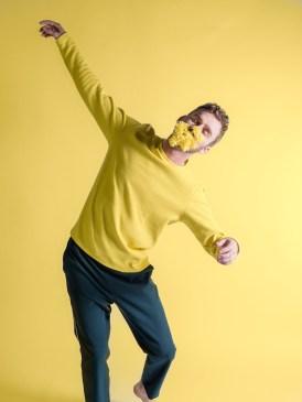 Dandelion-Child-Dance-Photography-by-Dougie Evans-10