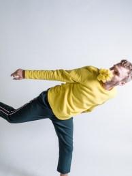 Dandelion-Child-Dance-Photography-by-Dougie Evans-13