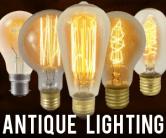 vintage-lighting-homepage-ad