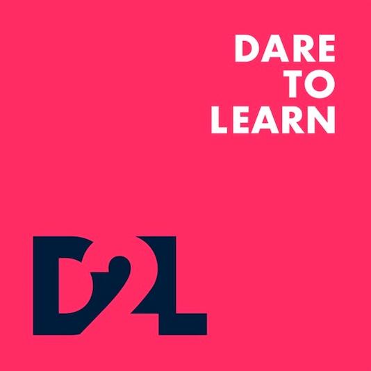 Doug Kirkpatrick | Aprendiendo Self-Management | Podcast Interview with Diego Lainez Jamieson for Dare To Learn