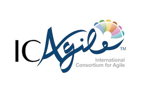 ICAgile Adaptive Org Design Learning Outcomes Webinar