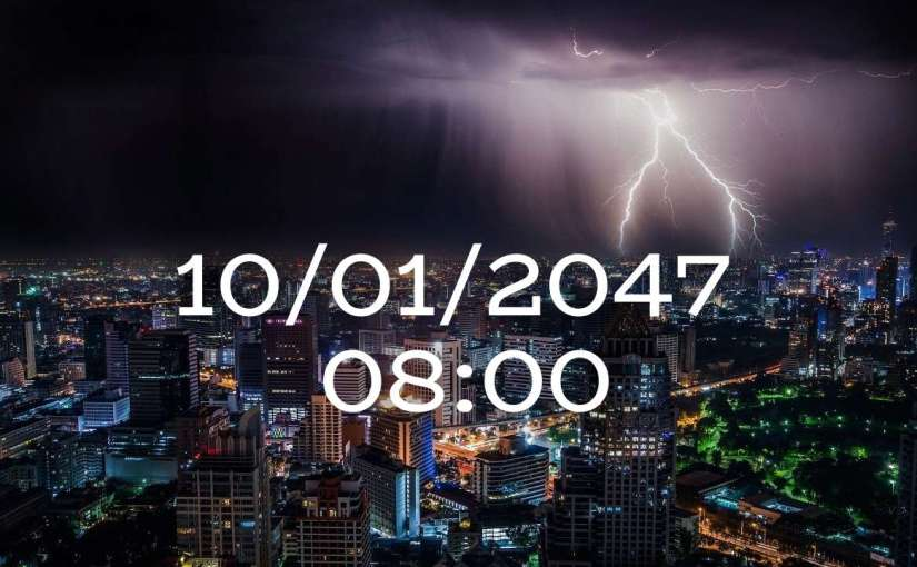 10-01-2047-0800