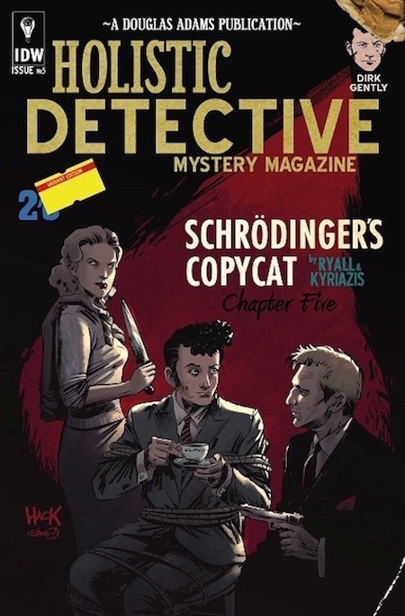 DirkGently05-cover2