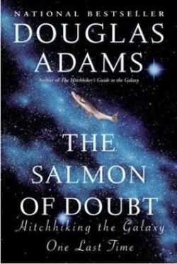 SalmonOfDoubt2002