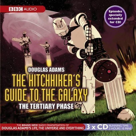 The-Hitchhiker-s-Guide-to-the-Galaxy-Tertiary-Phase