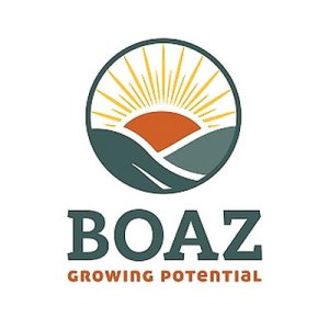 Boaz Cannabis - Growing Potential