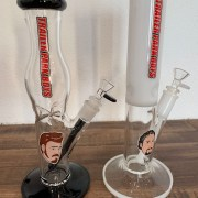 Trailer Park Boys Bongs