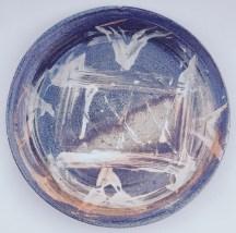 XXX platter