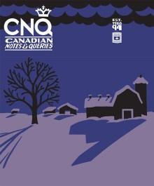 CNQ94-FullCover