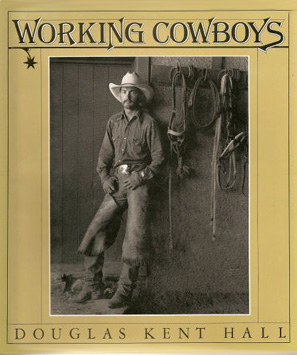 Working Cowboys
