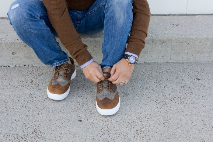 fall-x-creativecreation-mens-blogger-sneakers-watch