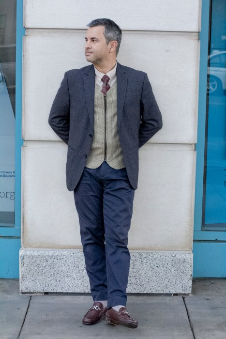patterns-coat-tie-mensstreetstyle