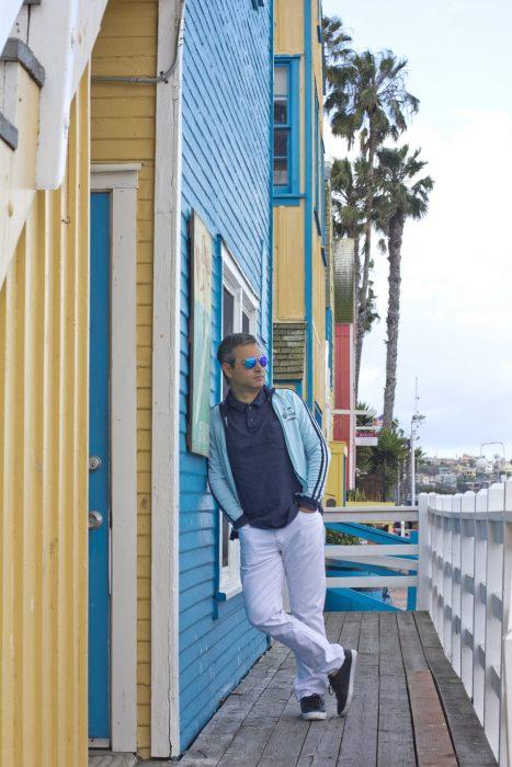 enjoy the view with Maui Jim sunglasses