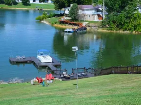 Lake-View-Home-Page-6