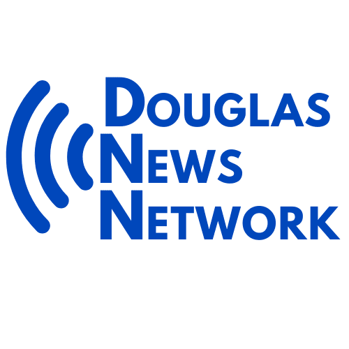 DouglasNews.Network