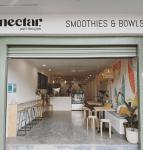 CONVERSATIONS / Bec & Bennett from Nectar