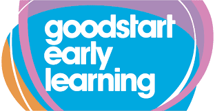 good start early learning centre mossman