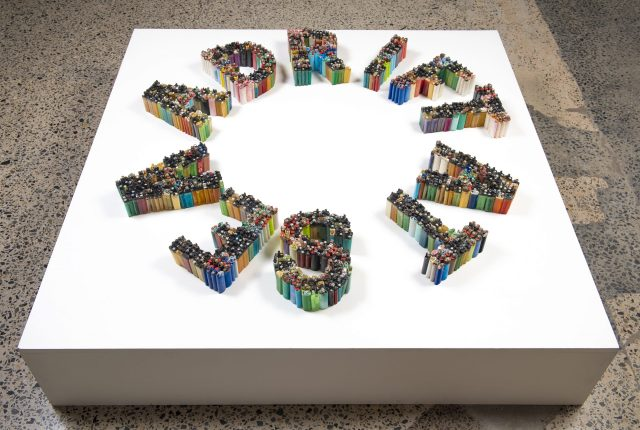 douglas shire arts community