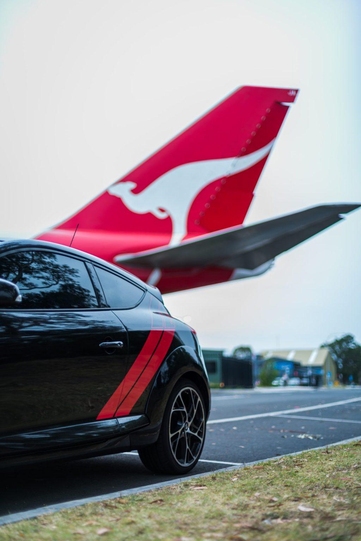 qantas travel incentives vaccination