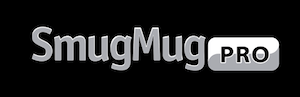 Sign up for Smugmug!