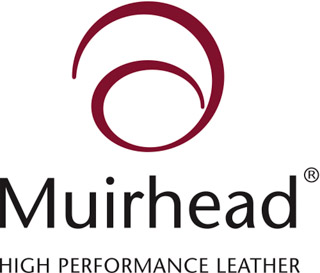 Muirhead Leather