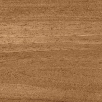 aviation-batiflex-flooring-by-gerflor-AV135-Wood-California-Walnut