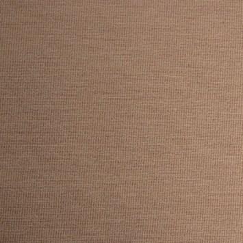 aviation-fabric-seating-fabrics-grosoint-DEF-2255-108-Beige