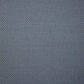 DEF-8136-48 Loadstone