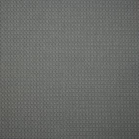 DEF-8136-76 Steel