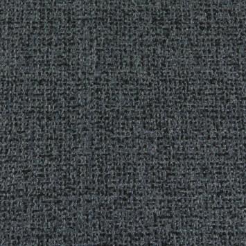 Wool Blends