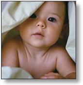 babyinblanket