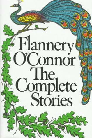 oconnorstories