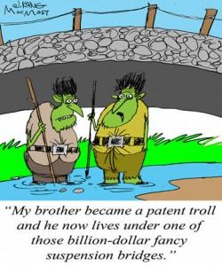 patent-troll4