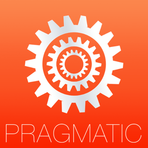 Pragmatic podcast digs deep into technology