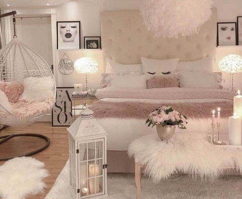30 Creative Ways Dream Rooms for Teens Bedrooms Small Spaces