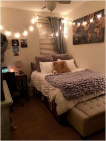 78 How To Decorate Your First Apartment On A Budget 13