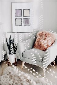 78 How To Decorate Your First Apartment On A Budget 2