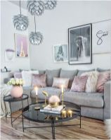 78 How To Decorate Your First Apartment On A Budget 21