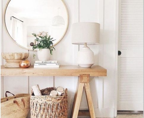 68 How to Choose the Right White For Your Walls